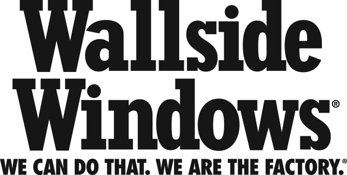Wallside-Windows-Logo
