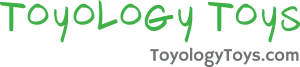 Toyology-Toys_Logo-With-Website_2017